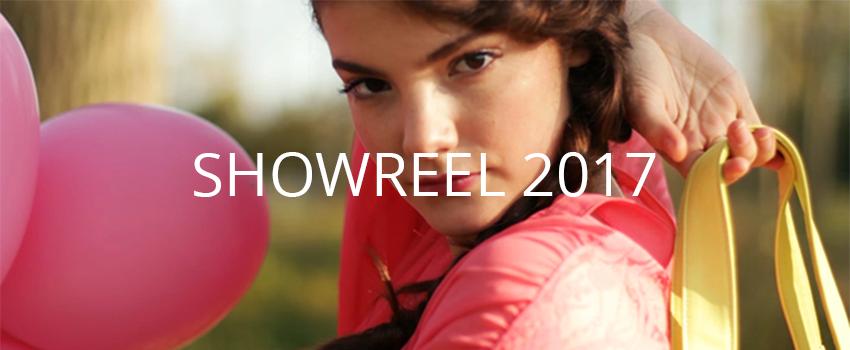 showreel-2017-mobile3